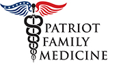 Patriot Family Medicine